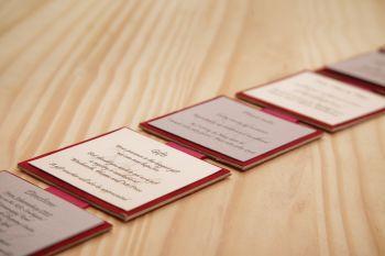 afrocardz-bespoke-stationery-johannesburg-wedding-invitation-close-up