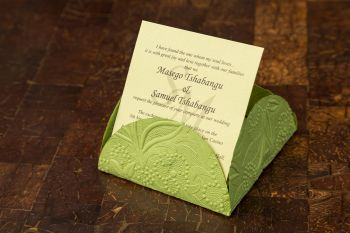 magical-paper-and-cards-invite-embossed-open-square-afrocardz
