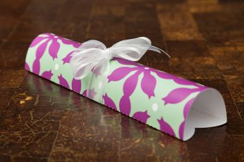 magical-paper-and-cards-scroll-invite-custom-paper-afrocardz