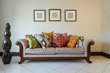 enchanted-material-afrocardz-interior-decor-pillows-on-couch