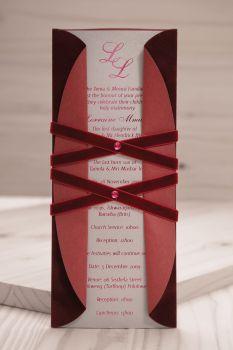 afrocardz-bespoke-stationery-johannesburg-wedding-invitation-upright