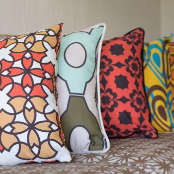 enchanted-material-afrocardz-interior-decor-pillows-angled
