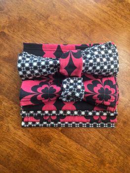 custom-fabrics-mothers-day-gifts-napkins-afrocardz-johannesburg-african-personalised-gauteng