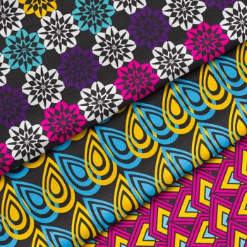 custom-personalised-designer-fabrics-afrocardz-johannesburg-african-patterns