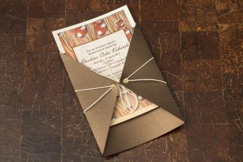 magical-paper-and-cards-bridal-brunch-invite-afrocardz