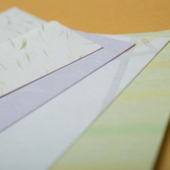 speciality-paper-various-textured-papers-afrocardz