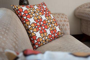 enchanted-material-afrocardz-interior-decor-pillow-pattern