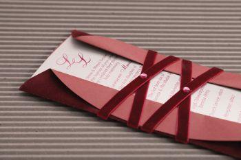 afrocardz-bespoke-stationery-johannesburg-wedding-invitation-flat-view