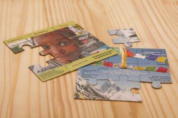 afrocardz-bespoke-stationery-johannesburg-birthday-invitation-puzzle-idea