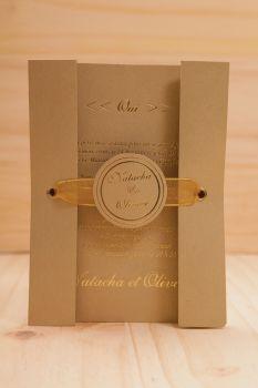 afrocardz-bespoke-stationery-johannesburg-invitation-gold-foiling