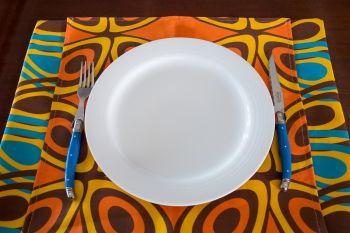 enchanted-material-afrocardz-interior-decor-table-setting