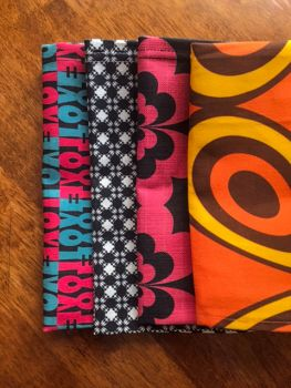 custom-fabrics-order-special-napkins-afrocardz-johannesburg-african-patterns