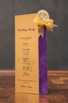 magical-paper-and-cards-wedding-party-package-afrocardz