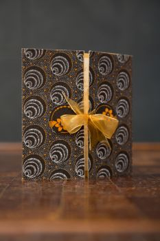 magical-paper-and-cards-invite-custom-paper-design-square-afrocardz
