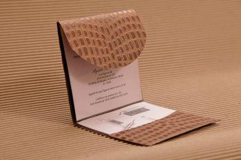 afrocardz-bespoke-stationery-johannesburg-invitation-custom-open