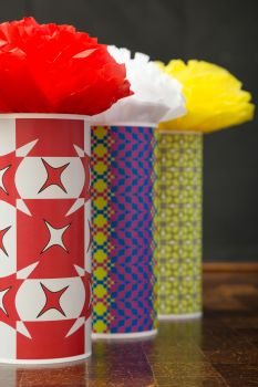magical-paper-and-cards-custom-packaging-afrocardz