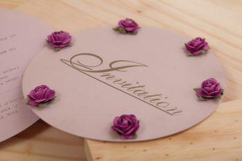 afrocardz-bespoke-stationery-johannesburg-invitation-custom-shape