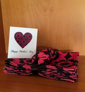 custom-fabrics-mothers-day-gifts-napkins-afrocardz-johannesburg-african-patterns