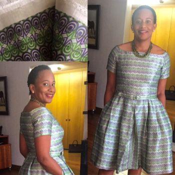 custom-fabrics-dress-clothes-afrocards-johannesburg-african-fashion-designer