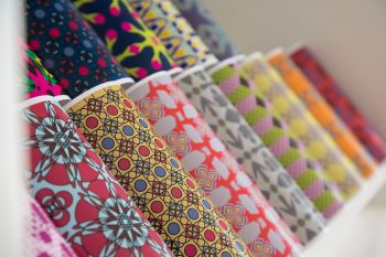 speciality-paper-various-custom-colourful-roll-swatches-afrocardz