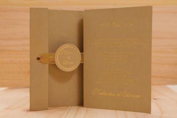 afrocardz-bespoke-stationery-johannesburg-invitation-gold-foiling-open