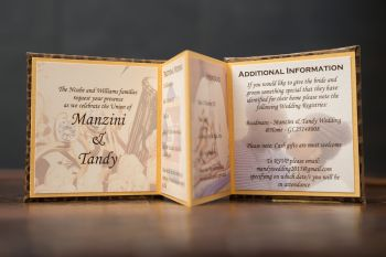 magical-paper-and-cards-invite-square-afrocardz-angled-open-view