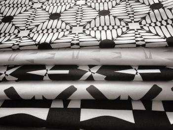 afrocardz-custom-cushions-fabrics-decoration-johannesburg-print-fabrics-black-white-textiles