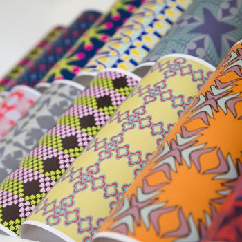 speciality-paper-various-custom-roll-swatches-afrocardz