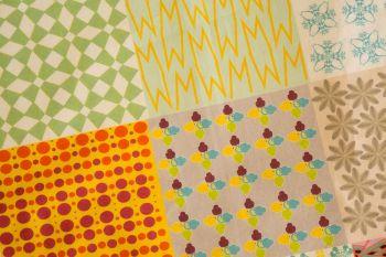 enchanted-material-afrocardz-interior-decor-custom-pattern-various