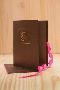afrocardz-bespoke-stationery-johannesburg-wedding-invitation-gold-foiling