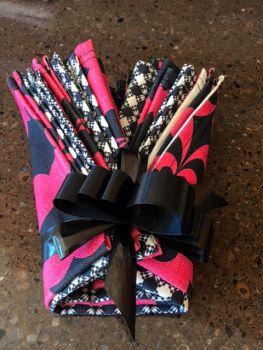 custom-fabrics-mothers-day-gifts-napkins-afrocardz-johannesburg-african-personalised-johannesburg