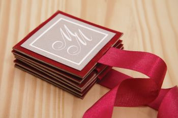 afrocardz-bespoke-stationery-johannesburg-wedding-invitation-closed
