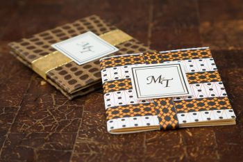 magical-paper-and-cards-invite-square-afrocardz-angled