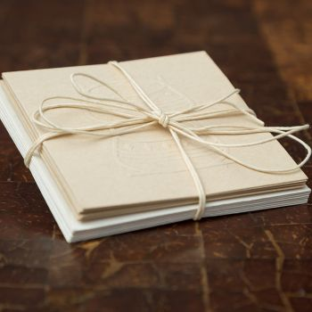 embossed-invite-foiling-embossing-die-cutting-afrocardz-gallery-johannesburg