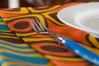 enchanted-material-afrocardz-interior-decor-table-setting-close-up