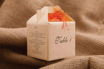 afrocardz-bespoke-stationery-johannesburg-wedding-table-setting-menu-custom-box-die-cut