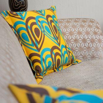 enchanted-material-afrocardz-interior-decor-pillows