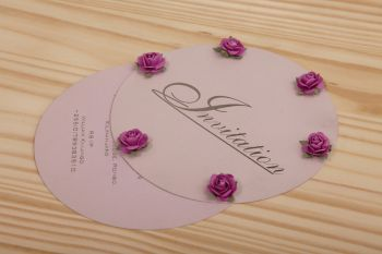 afrocardz-bespoke-stationery-johannesburg-invitation-custom-shape-landscape