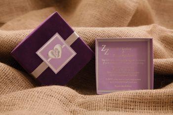 afrocardz-bespoke-stationery-johannesburg-wedding-box-invitation