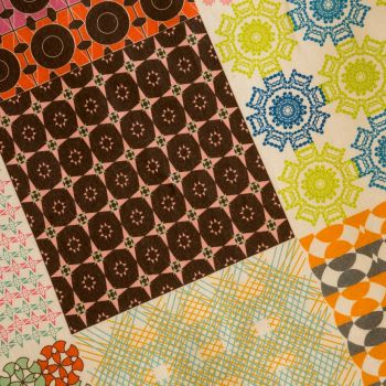 enchanted-material-afrocardz-interior-decor-custom-patterns