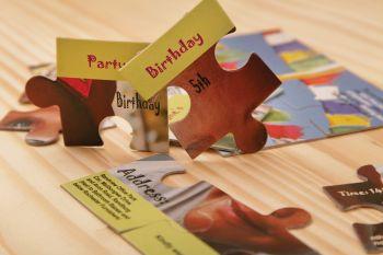 afrocardz-bespoke-stationery-johannesburg-birthday-invitation-puzzle-idea-split-up