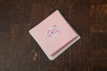 magical-paper-and-cards-multiple-cards-design-afrocardz