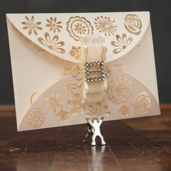 diecut-invite-closed-foiling-embossing-die-cutting-afrocardz-gallery-johannesburg